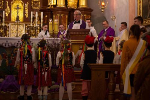 biskupblaszczyk2020-1