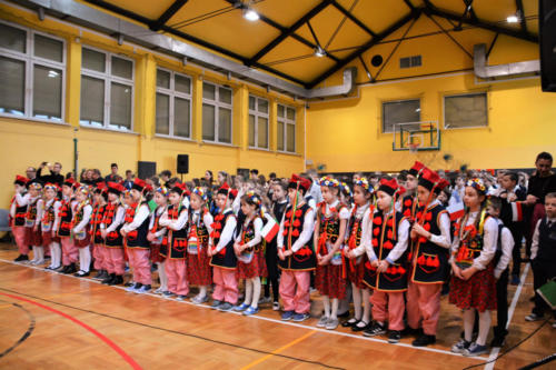 biskupblaszczyk2020-12