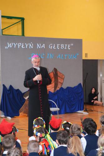 biskupblaszczyk2020-16