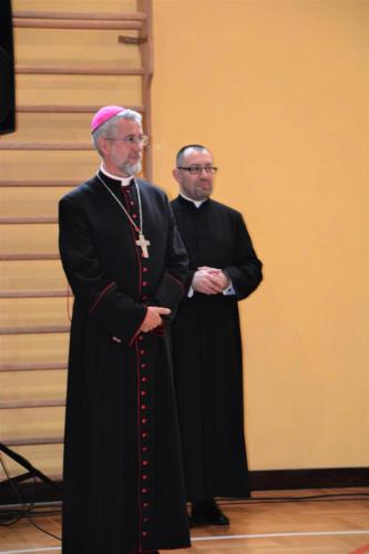 biskupblaszczyk2020-19