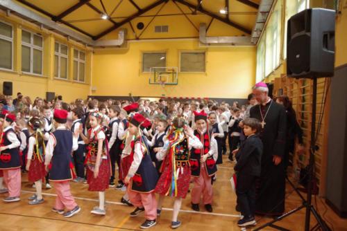 biskupblaszczyk2020-28
