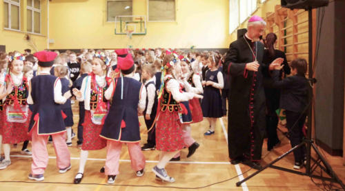 biskupblaszczyk2020-29