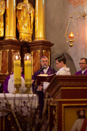 biskupblaszczyk2020-3