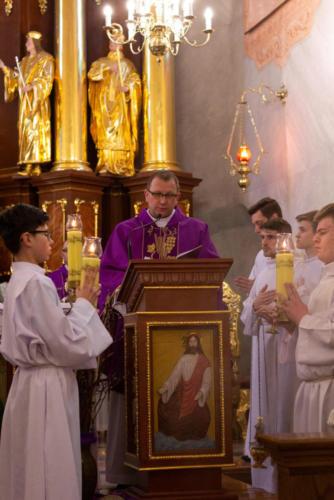 biskupblaszczyk2020-4