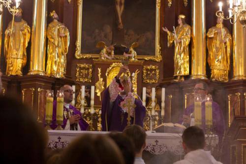 biskupblaszczyk2020-6