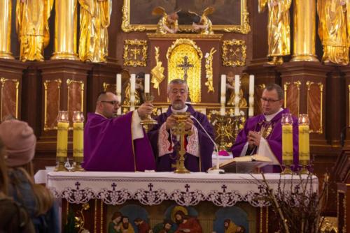 biskupblaszczyk2020-7