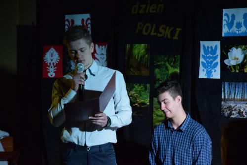 dzienpolski2018-13