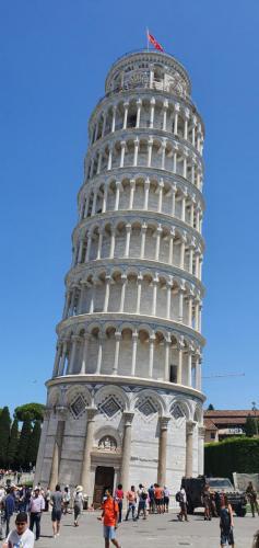 italia8a8b2019-16