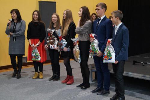 kniemiecki2017-4