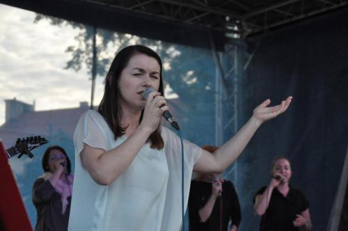 koncertniemaGOtu2018-11
