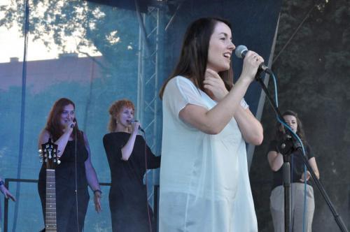 koncertniemaGOtu2018-12