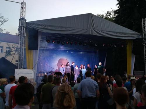 koncertniemaGOtu2018-13