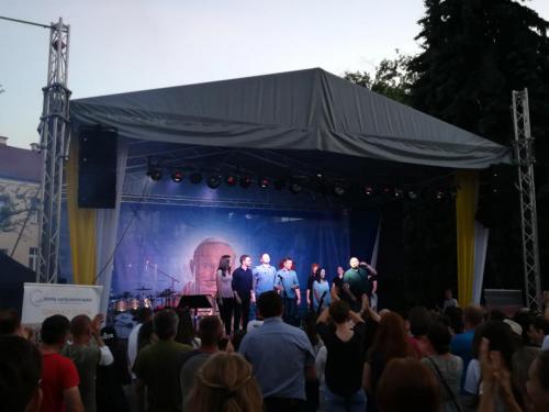 koncertniemaGOtu2018-14