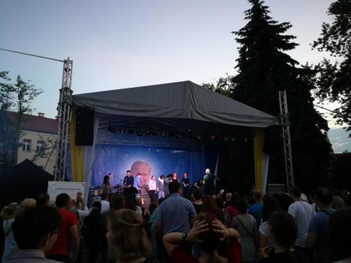 koncertniemaGOtu2018-16