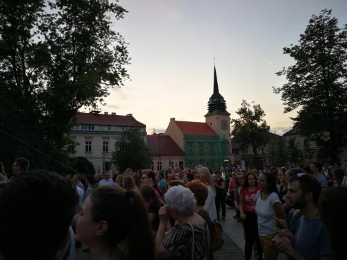 koncertniemaGOtu2018-17