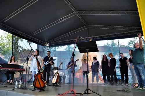 koncertniemaGOtu2018-20