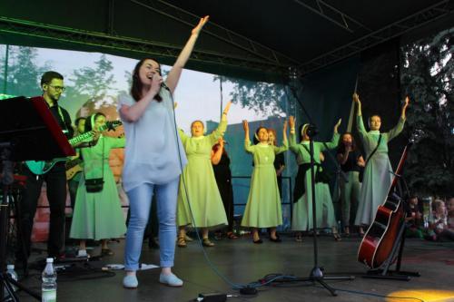 koncertniemaGOtu2018-31