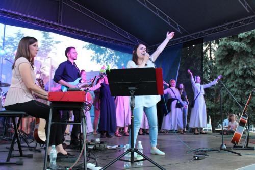 koncertniemaGOtu2018-33