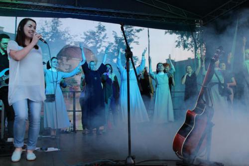 koncertniemaGOtu2018-35