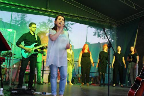 koncertniemaGOtu2018-36