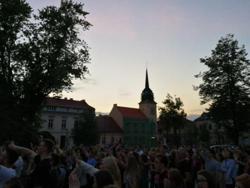 koncertniemaGOtu2018-5