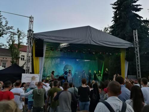 koncertniemaGOtu2018-6