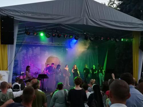 koncertniemaGOtu2018-7