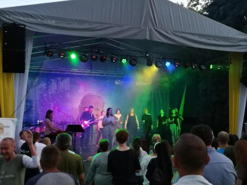 koncertniemaGOtu2018-8