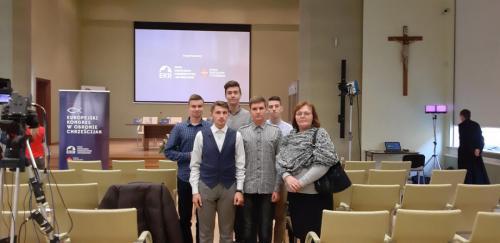 kongres-w-obronie-chrzescijan2018-10