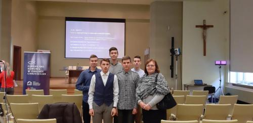 kongres-w-obronie-chrzescijan2018-7