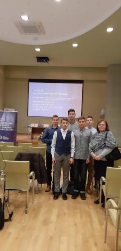 kongres-w-obronie-chrzescijan2018-9