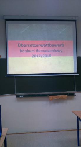 konkursniemiecki2017-1