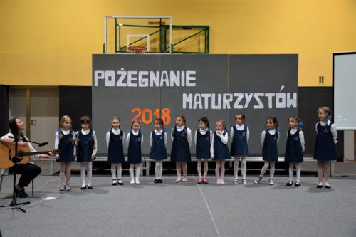 maturzysci2018-13