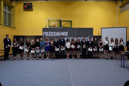 maturzysci2018-17