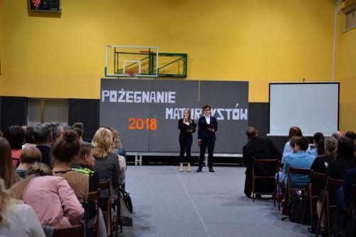 maturzysci2018-3