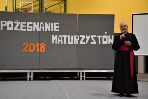 maturzysci2018-4