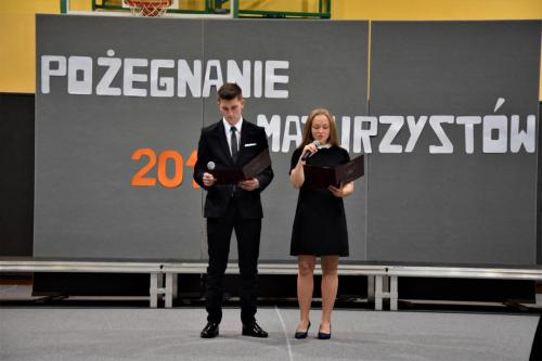 maturzysci2018-6