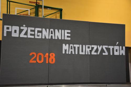 maturzysci2018-9