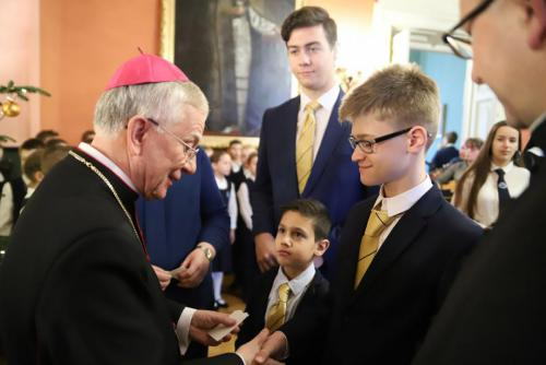 oplatekarcybiskup2018-5