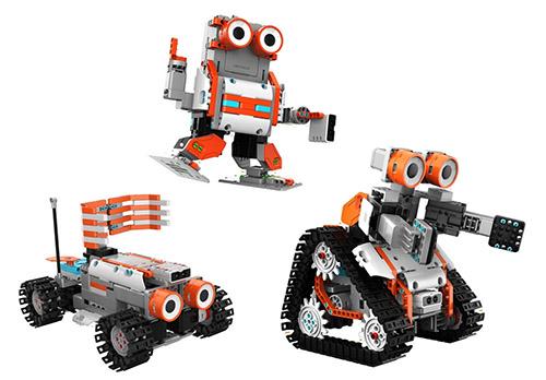 robotyka2018-20