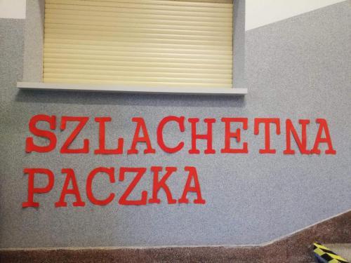 szlachetnapaczka2018-5