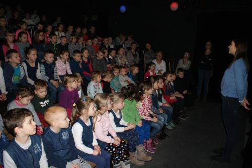 teatrwspolczesny1a2018-3