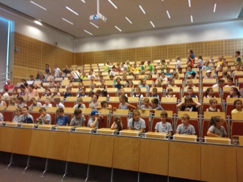 uniwersytetdzieci2019-1