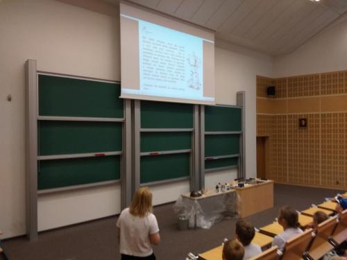 uniwersytetdzieci2019-4