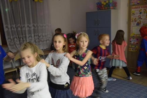 zabawa-pluszowy-mis2018-25